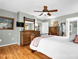 540 Coyote Hollow Road - Photo 15