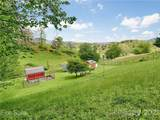540 Coyote Hollow Road - Photo 18