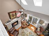 540 Coyote Hollow Road - Photo 20