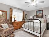 540 Coyote Hollow Road - Photo 21