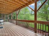 540 Coyote Hollow Road - Photo 29