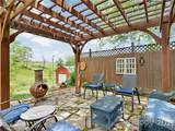 540 Coyote Hollow Road - Photo 30