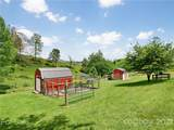 540 Coyote Hollow Road - Photo 4