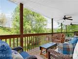 540 Coyote Hollow Road - Photo 5