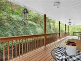 540 Coyote Hollow Road - Photo 6