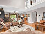 540 Coyote Hollow Road - Photo 8