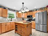 540 Coyote Hollow Road - Photo 10