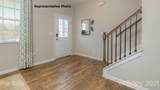 130 Sequoia Forest Drive - Photo 2