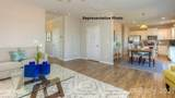 130 Sequoia Forest Drive - Photo 14
