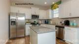 130 Sequoia Forest Drive - Photo 15