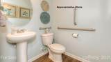 130 Sequoia Forest Drive - Photo 20