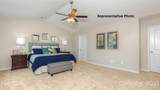 130 Sequoia Forest Drive - Photo 22
