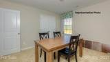 130 Sequoia Forest Drive - Photo 28