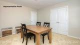 130 Sequoia Forest Drive - Photo 29