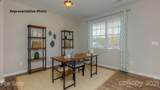 130 Sequoia Forest Drive - Photo 4