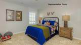 130 Sequoia Forest Drive - Photo 32