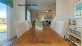 130 Sequoia Forest Drive - Photo 8