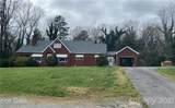 33281 A Old Salisbury Road - Photo 2