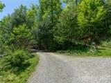 657 Sprinkle Branch Road - Photo 4