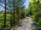 657 Sprinkle Branch Road - Photo 10