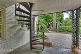 2600 Belvedere Avenue - Photo 24
