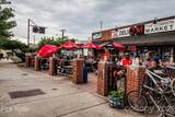2600 Belvedere Avenue - Photo 37