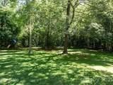 2603 Knotty Pines Drive - Photo 21