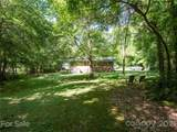 2603 Knotty Pines Drive - Photo 22