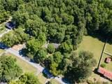 2603 Knotty Pines Drive - Photo 25