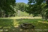 3689 Us Hwy 176 Highway - Photo 28