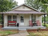 2622 Shady Lane Avenue - Photo 1
