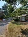 2622 Shady Lane Avenue - Photo 31