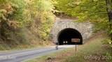 177 Sleepy Gap Road - Photo 37