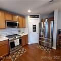 4203 Oconnell Street - Photo 14
