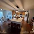 4203 Oconnell Street - Photo 15
