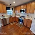 4203 Oconnell Street - Photo 17