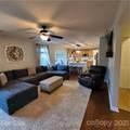4203 Oconnell Street - Photo 10