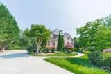 7851 Chapel Creek Drive - Photo 3