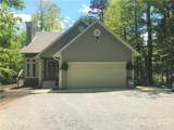1625 Thermal City Road - Photo 1