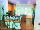 1625 Thermal City Road - Photo 13