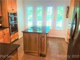 1625 Thermal City Road - Photo 15