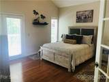 1625 Thermal City Road - Photo 18