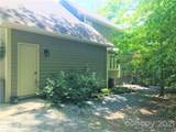 1625 Thermal City Road - Photo 3