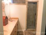 1625 Thermal City Road - Photo 21