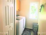 1625 Thermal City Road - Photo 24