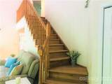 1625 Thermal City Road - Photo 25