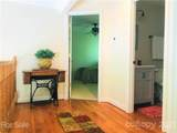 1625 Thermal City Road - Photo 26