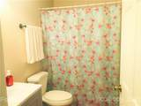 1625 Thermal City Road - Photo 28