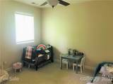 1625 Thermal City Road - Photo 29