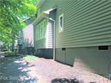 1625 Thermal City Road - Photo 4